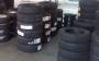 Použité pneumatiky LÉTO