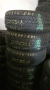 """celoročních pneu Superia 185/ 55 R 14"""""""