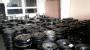 použité disky