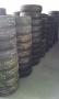 """použité pneu léto 13"""""""